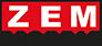 Zemní práce Marcel Suchý Logo